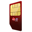 Virgin Media Pay As You Go Sim only
