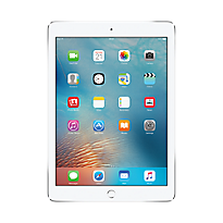 "Apple iPad Pro 9.7"" 32GB Silver"