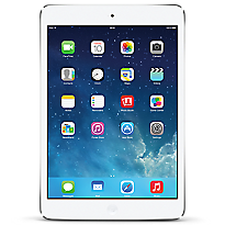 Apple iPad 2 Mini