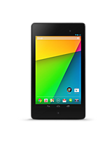 Sell my Nexus 7