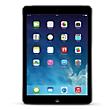 iPad Air Wi-Fi & Cellular 16GB