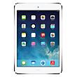 Apple iPad mini 16GB Wi-Fi & Cellular
