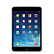 iPad mini 2 Wi-Fi & Cellular 16GB