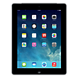 Apple iPad 2 with Wi-Fi 16GB