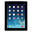 Apple iPad with Retina display Wi-Fi & Cellular 16GB