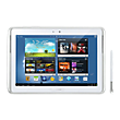 Samsung Galaxy Note 10.1 Wi-Fi 16GB