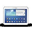 Samsung Galaxy Tab 3 10.1 Wi-Fi 16GB