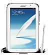 Samsung Galaxy Note 8.0 Wi-Fi 16GB