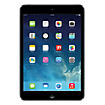 Apple iPad mini 32GB Wi-Fi & Cellular