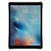 iPad Pro Wi-Fi & Cellular 128GB