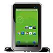 Avoca 7 Wi-Fi 8GB