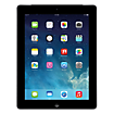 Apple iPad with Retina display Wi-Fi 64GB