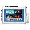 Samsung Galaxy Note 10.1 Wi-Fi 16GB