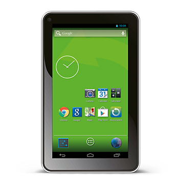 8gb Wifi Tablet Info: Avoca 7 8gb Wifi Tablet Info news, Avoca 7 8gb